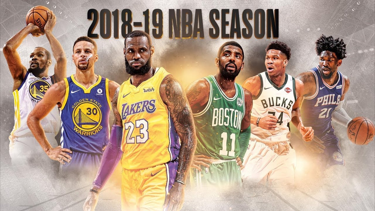 nba-2018-opening-night-and-christmas-day-schedule