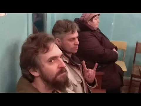 Наталья Светлакова  Пусть вам повезёт в любви 30 12 18