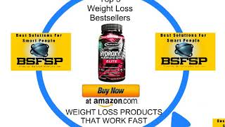 Top 5 Applied Nutrition Dual Action Cleanse Review Or Weight Loss Bestsellers 20180305 003