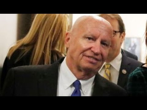 Brady considers scrapping ObamaCare individual mandate