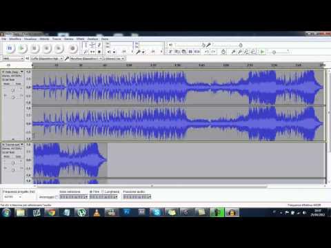 [GUIDA - ITA] come modificare le canzoni