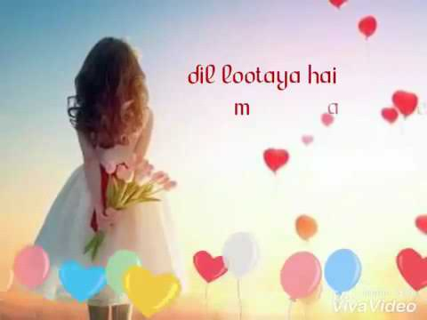 👉Log Kehte Hai Paagal Song WhatsApp Status