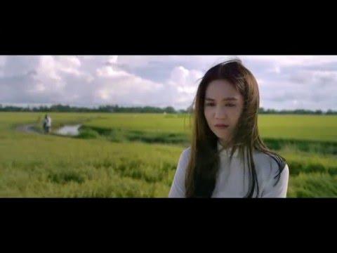"""Phim Việt Nam """"Vòng Eo 56"""" Teaser Trailer"""