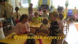 С днём Учителя и дошкольного работника! Москва.wmv