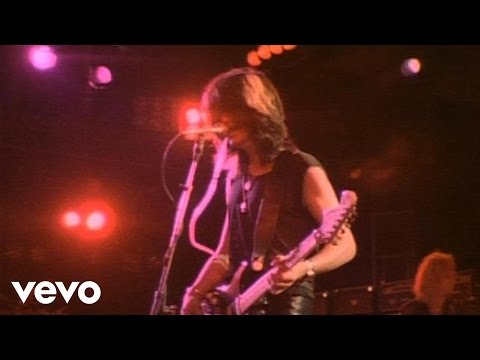 Aerosmith  Sweet Emotion  Texxas Jam 78