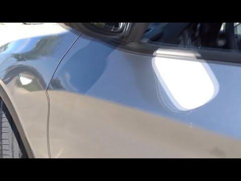 2011 BMW X3 Palatine, Arlington Heights, Barrington, Glenview, Schaumburg, IL 34792A