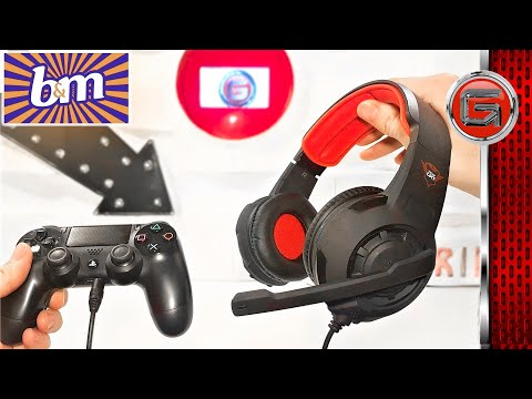 trust-gxt-310-gaming-headset-review