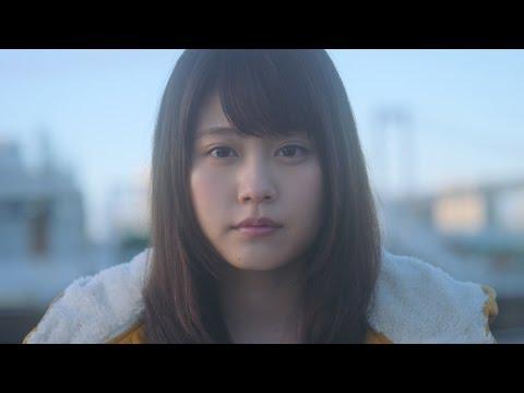 【公式】手嶌葵 - 明日への手紙(月9ドラマ『いつかこの恋を思い出してきっと泣いてしまう』主題歌)
