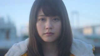 明日への手紙/ Ashita E No Tegami/ Letter To Tomorrow - Aoi Teshima / 手嶌葵