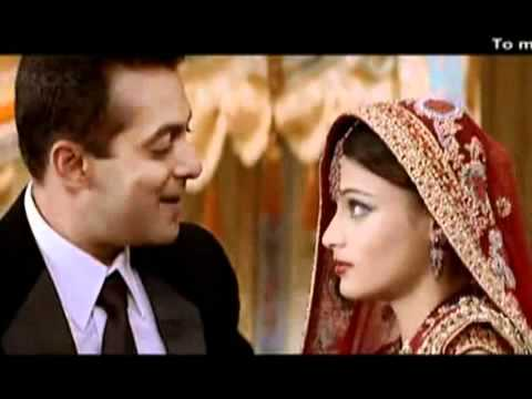 Jaan Meri Ja Rahi Hai Sanam Eng Sub Full Song HQ With Lyrics   Lucky   YouTube