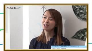 【関連動画】 ・セクシーダンス 【女子高レゲエ♡】 鈴木あみ 佐々木希 h...