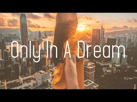 Au5 & Nytrix - Only In A Dream (Lyrics)