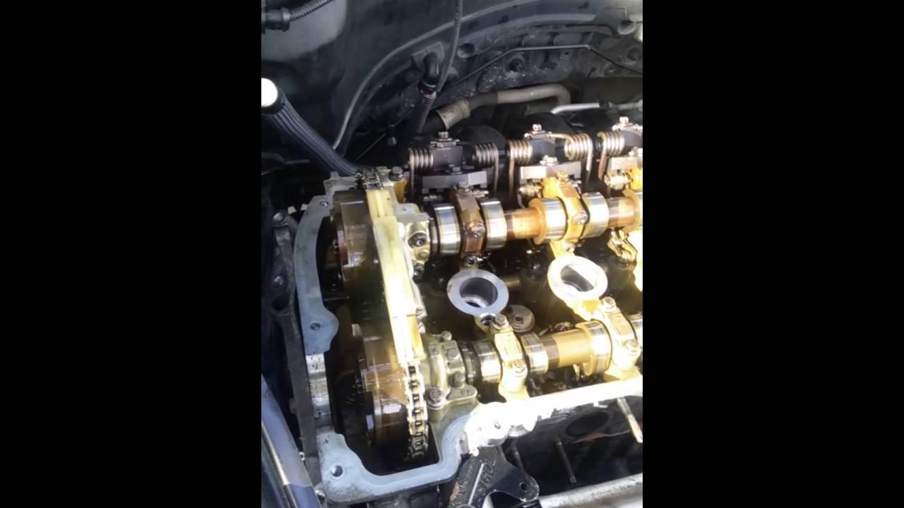 The #1 Mini Cooper R56 Repair Video