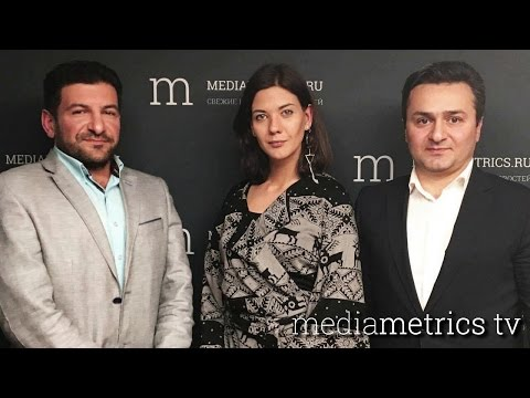Внешние рубежи. Армянский вопрос против Турции