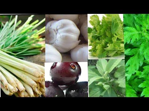 Gamot sa sobrang pamamawis from YouTube · Duration:  7 minutes