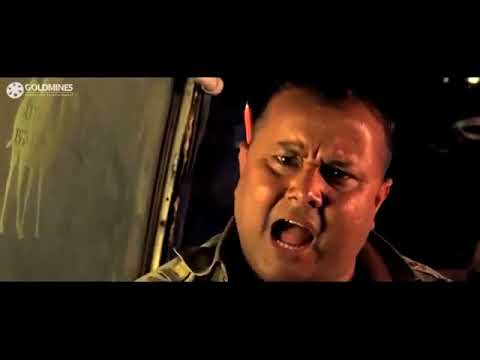 Kaalo 2010 Full Hindi Movie  Swini Khara Aditya Srivastav Kanwarjit Paintal Sheela David