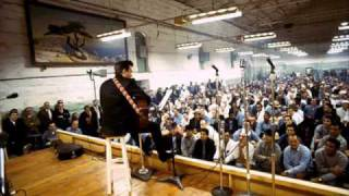 Johnny Cash - Dark As The Dungeon
