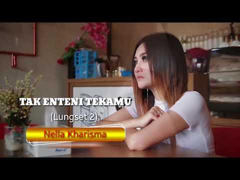 TAK ENTENI TEKAMU (LUNGSET 2) - NELLA KHARISMA