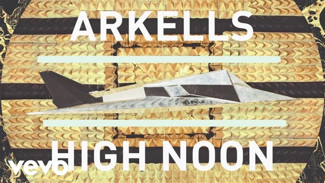 arkells-systematic-audio-arkellsvevo