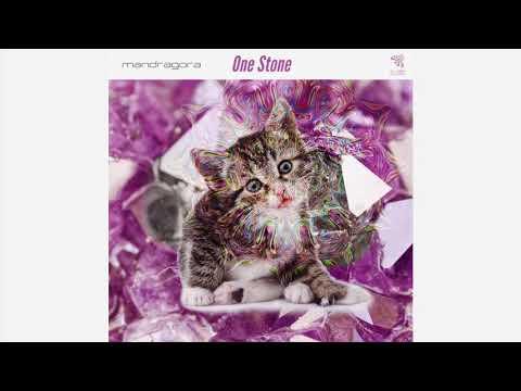 Mandragora - One Stone
