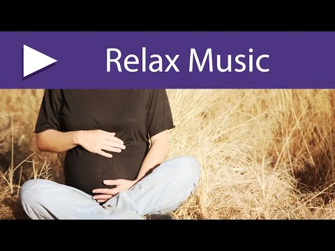 New Life: Soothing Music for Pregnancy & Relaxing Sounds of Nature for Pregnant Women