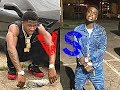 Download NBA YoungBoy VS Kodak Black (2018)