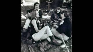 The Mamas & the papas - Spanish Harlem (HQ)