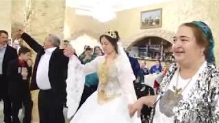 Свадьба Князя и Княгини Часть 2