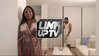 Chante Paris - So Gone (Prod By Sky Beats) [Music Video] Link Up TV