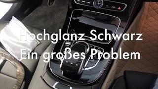 Mercedes-Benz W213 E Class Original Retrofitted - Elebest Pte Ltd