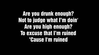 Baixar Promise lyrics