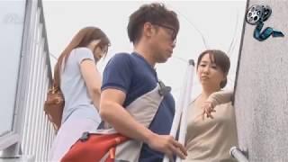 Japan Movie Love Scene, 6