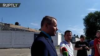«Скорее всего, будут продолжать карьеру»: адвокат прокомментировал УДО Кокорина и Мамаева