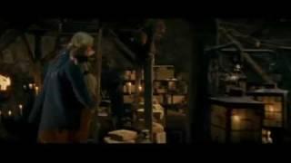 Christmas Story - Trailer
