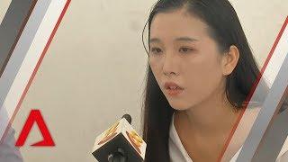 Family of late NSF Liu Kai invites Singaporeans to wake and funeral