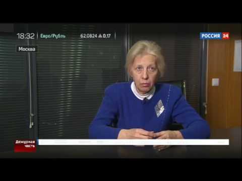 Видео под запретом секс