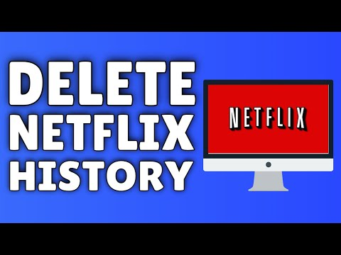reddit how to permanently delete chrome history