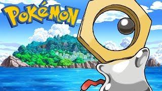 TEN POKEMON JEST Z ALOLI CZY Z GALAR?! - Pokemon Fire Ash #99
