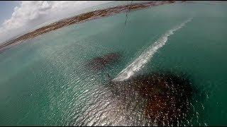 KiteSurfing Pajuçara