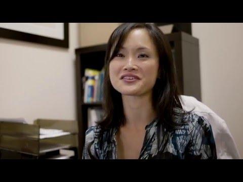 Why I Went Into Medicine: Lilian Tsao, MD
