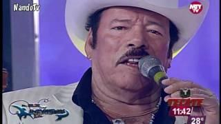 Lalo Mora - El Hombre Que Mas Te Amo