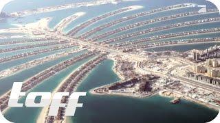 Wohnungscheck Dubai | taff