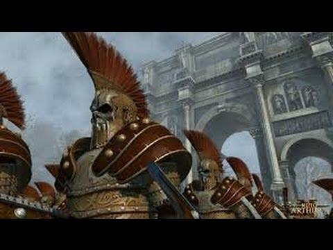 The Roman Legion | Rome