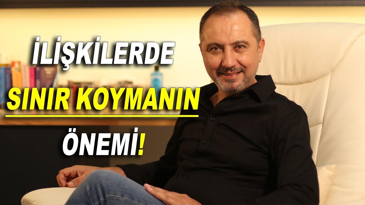 ERKEK VE KIZ ÇOCUĞU İSİMLERİ.. (%100 İSLAMI YANSITAN) & Nureddin Yıldız