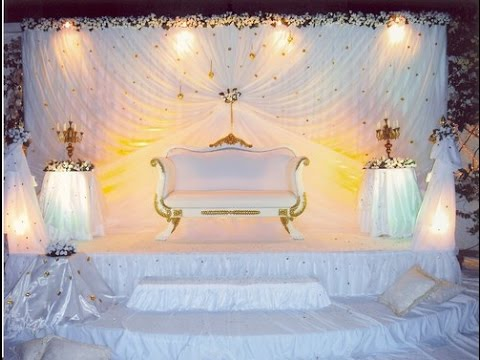 Cheba Yamina Duo Ripou staifi 2016 - Farhi Lomima Ou Zagharti (arrassi chaoui mariage)