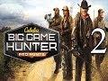 Cabela's Big Game Hunter Pro Hunts - Gameplay Walkthrough - Part 2 - Free Hunt