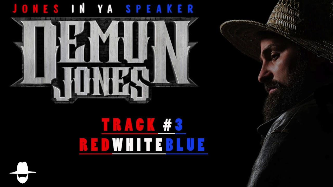 redwhiteblue-by-demun-jones