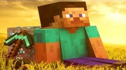 Minecraft Adalah Salah Satu Game Terbaik Yang Pernah Dibuat - Kurus