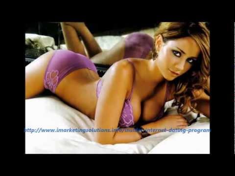 dave m insider internet dating free download