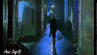 Vampire: Лестат (Королева проклятых) - А мы не ангелы.mpeg